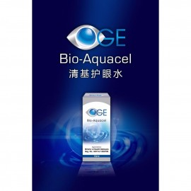 image of Bio-Aquacel Eye Drop