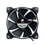 Corsair Air Series SP120 High Performance Edition 120mm High Static Pressure Single Fan (CO-9050007-WW)