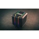 AMD 2nd Gen Ryzen Threadripper 2950X 16-Core 32-Thread 4.4 GHz Max Boost (3.5 GHz Base) Socket sTR4 180W YD295XA8AFWOF Desktop Processor
