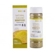 image of Bebefood Low Sodium Salt 宝宝版低钠盐