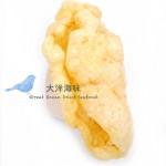 Fried Fo Shou Fishmaw 炸佛手鳔 (1x100g)