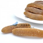 Sea Cucumber-Disco30/35 沙隆玻璃参 30/35支 (300g-1kg)