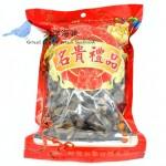 Korean Dried Oyster Size S 太阳菊韩国蠔干 S (1x100g)