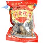 Korean Dried Oyster Size M 太阳菊韩国蠔干 M (1x100g)