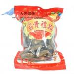 Korean Dried Oyster Size L 韩国蠔干 L (100g-500g)