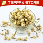 [50g] Jasmine Flower Tea | 茉莉花花茶 Teh Bunga Melati -Malaysia -Flower Tea -Teh Bunga