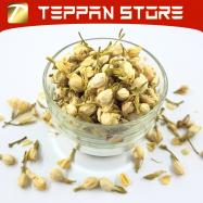 image of [50g] Jasmine Flower Tea | 茉莉花花茶 Teh Bunga Melati -Malaysia -Flower Tea -Teh Bunga