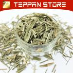 [50g] Lemongrass Tea | 柠檬草茶 Teh Serai -Malaysia -Flower Tea -Teh Bunga