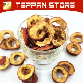 image of [100g] Crataegus/Hawthorn Berry | 山楂茶 Hirisan Hawthorn -Malaysia -Flower Tea -Teh Bunga