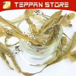 [50g] Linden Leaf Tea   菩提叶茶 Teh Daun Linden -Malaysia -Flower Tea -Teh Bunga