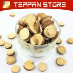 [100g] Licorice Root Tea   甘草粒茶 Hirisan Likuoris -Malaysia -Flower Tea -Teh Bunga