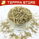[50g] Rosemary Tea | 迷迭香花茶 Teh Bunga Rosemary -Malaysia -Flower Tea -Teh Bunga