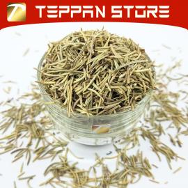 image of [50g] Rosemary Tea | 迷迭香花茶 Teh Bunga Rosemary -Malaysia -Flower Tea -Teh Bunga