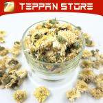 [50g] Gong's Chrysanthemum | 白贡菊花茶 Bunga Krisan Gong -Malaysia -Flower Tea -Teh Bunga
