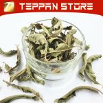 [50g] Verbena Tea | 柠檬马鞭草 Teh Verbena -Malaysia -Flower Tea -Teh Bunga