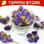 [50g] Forget Me Not Flower Tea | 勿忘我花茶 Teh Bunga Myosotis -Malaysia -Flower Tea -Teh Bunga