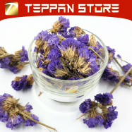 image of [50g] Forget Me Not Flower Tea | 勿忘我花茶 Teh Bunga Myosotis -Malaysia -Flower Tea -Teh Bunga