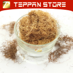 [50g] Corn Silk | 玉米须 Sutera Jagung -Malaysia -Flower Tea -Teh Bunga