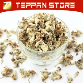 image of [50g] Apple Flower Tea | 苹果花花茶 Teh Bunga Epal -Malaysia -Flower Tea -Teh Bunga