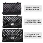 High Quality Ladies Sling Bag/ Handbag
