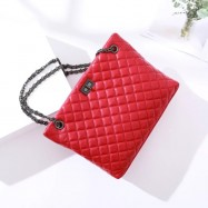 image of High Quality Ladies Sling Bag / Handbag