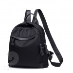 Readystock 2018 Fashion Ladies Backpack / Travel Backpack