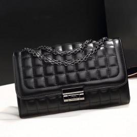 image of 2018 Premium Quality Ladies Sling Bag/ Handbag