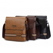 image of OFFER! High Quality JEEP Sling Bag / Cross Body Bag