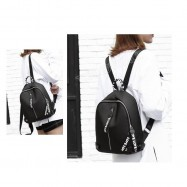 image of Readystock 2018 Fashion Ladies Backpack/ Travel Bag