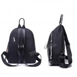Readystock 2018 Fashion Ladies Backpack/ Travel Bag