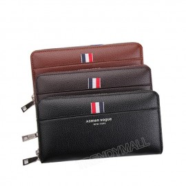 image of Fashion Men's Wallet / Phone Wallet