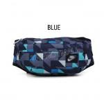 Readystock Msia! - Fashion Men's Chest Canvas Chest Bag / Waist Bag / Sling Bag