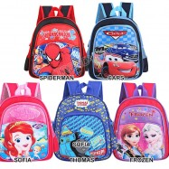 image of Kids Backpack /Casual Backpack