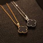 [Ready Stock]Fashion Necklace