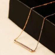 image of Simple & Elegant Necklaces
