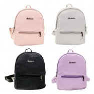 image of 【Clearance Sale】 Offer! Ladies Fashion Backpack
