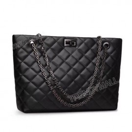 image of Readystock Msia  High Quality Women Shoulder Bags /Handbag Crossbody