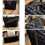 Readystock Msia  High Quality Women Shoulder Bags /Handbag Crossbody