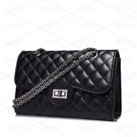 image of High Quality Ladies Sling Bag/ Handbag