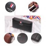Fashion Men's Wallet / Phone Wallet