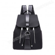 image of Readystock Korean Fashion Ladies Backpack