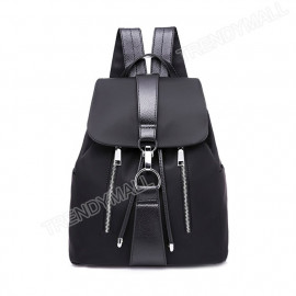 image of Readystock Korean Fashion Ladies Backpack