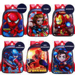 Readystock Malaysia  Kids Backpack / School Bag