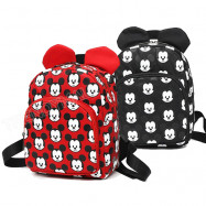 image of Korean Fashion Cute Mini Kids Backpack