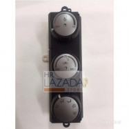 image of PROTON GEN 2 & PERSONA AIR COND SWITCH CONTROL PANEL WITHOUT CASING (PATCO)