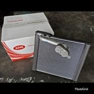 image of PERODUA MYVI LAGI BEST 2012-2017 AIR COND COOLING COIL APM 880PV85A-QAZ