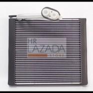 image of Cooling Coil Perodua Axia Sanden