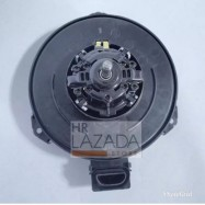 image of Blower Motor Perodua Myvi 2005-2011Without Wheel (Denso 0240)