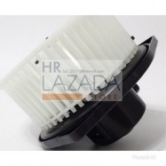 image of PROTON SAGA BLM  FLX  FL AIR COND BLOWER MOTOR COMPLETE WITH BLOWER WHEEL APM