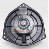 image of PERODUA VIVA AIR COND BLOWER MOTOR COMPLETE WITH BLOWER WHEEL (APM)